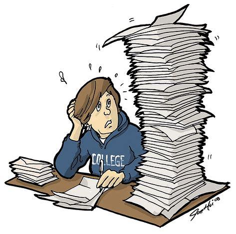 Definition Essay on Volunteer Work Essay Samples Blog