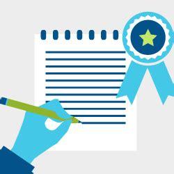 Essay volunteer work